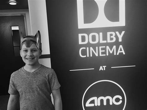cineplex zootopia showtimes go see zootopia in dolby cinema at amc prime all for
