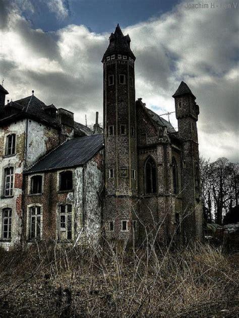 abandoned places near me husmeando por la red 25 lugares abandonados que har 225 n