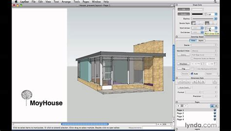 Beautiful Architecture Software For Mac Free #8: Compromise-architecture-software-for-mac-free-interior-design.jpg
