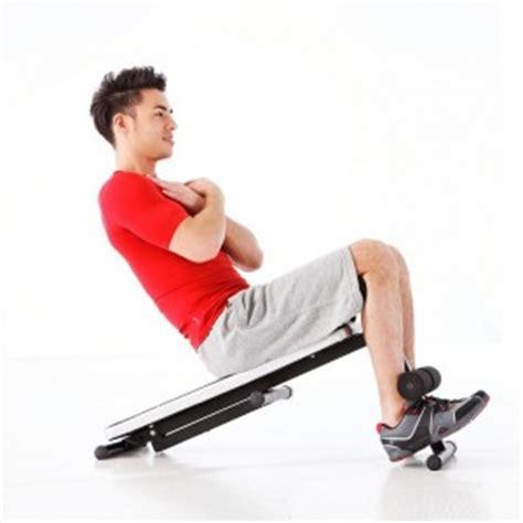 comment choisir un appareil pour muscler ses abdominaux