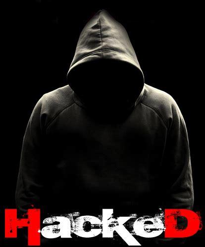 Dunia Kita dunia kita hack seseorang