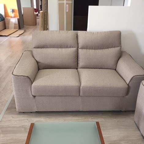 rosini divani prezzi rosini salotti divano malaga mini divani lineari tessuto