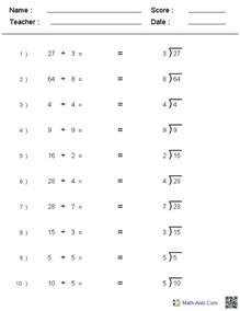 long division worksheets 4th grade search results