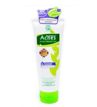 Jenis Sabun Muka Untuk Kulit Berjerawat 16 merk sabun muka untuk kulit berjerawat terbaik