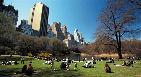 great places to visit in the us top 11 places to visit in new york