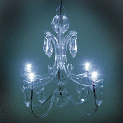 battery chandelier battery operated chandelier for cing for the