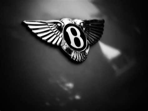 bentley motors logo bentley logo design car logo bentley