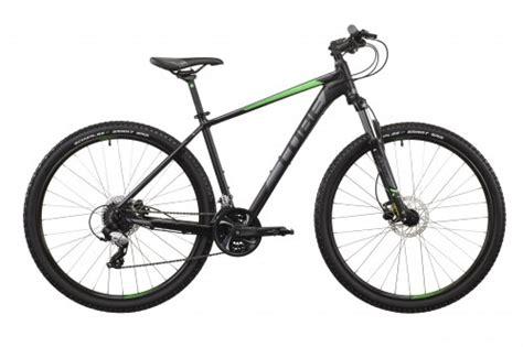 fahrrad berdachung kaufen fahrr 228 der g 252 nstig kaufen im r 228 der shop fahrrad de