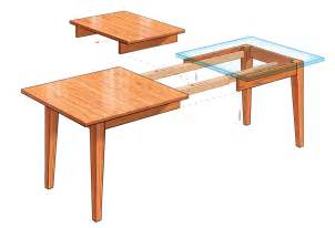 Free Kitchen Tables Dining Table Rustic Dining Table Plans Pdf Woodwork Dining Table Woodworking Plans