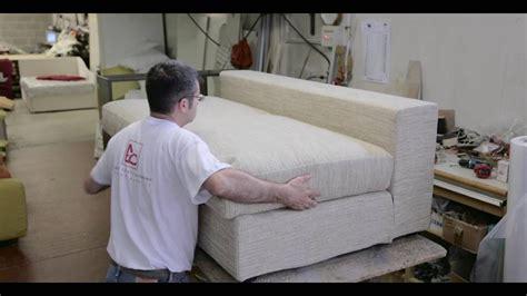 divani brianza lissone fabbrica divani lissone