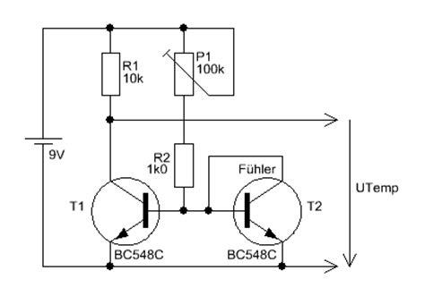 li transistor germanium li transistor germanium 28 images transistors transistors germanium europatubes