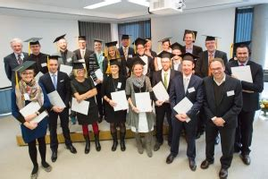 Wd Mba Careers by Quadriga Hochschule Jahresempfang Politik Kommunikation