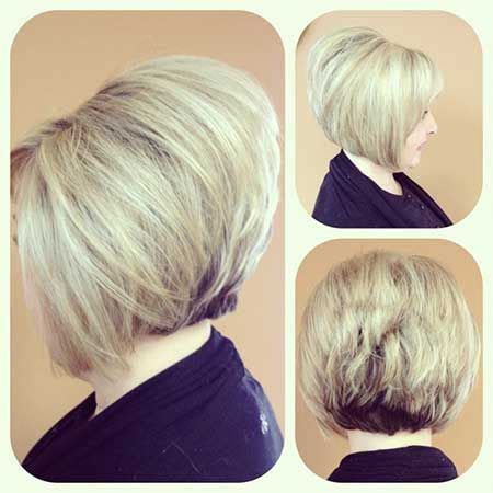 who do aline haircuts work for 33 fabulous stacked bob hairstyles for women stacked bob