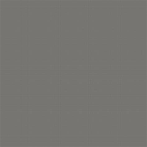 grey colors what s the rgb hex code for dove grey sanjeev network