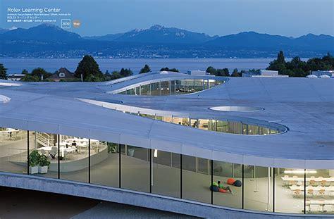 House Architectural Styles ja yearbooks 100 work ja u