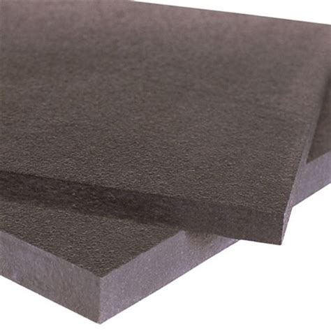 Dura Base Mats For Sale by Gymmats Mat 29m 30mm High Density Mats