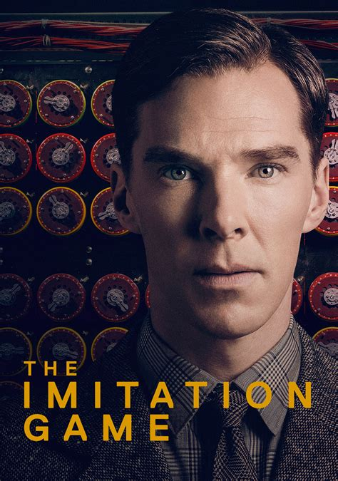 biography films 2014 the imitation game 2014 free movie download