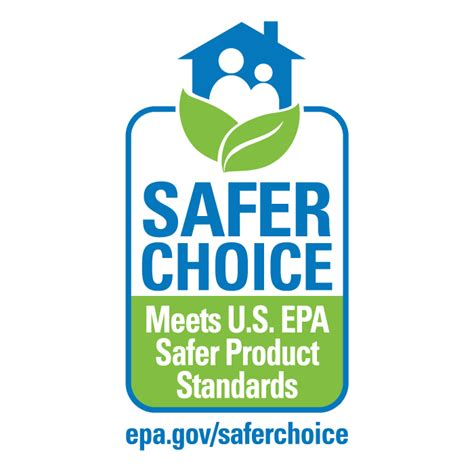 Epa Finder Beyond Pesticides Daily News 187 Archive Epa Introduces Safer Choice Label
