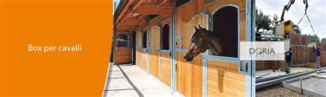 porte box cavalli box per cavalli doria infissi pvc alluminio