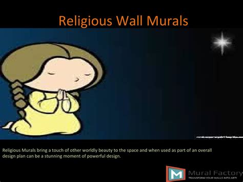 christian wall murals religious wall murals by mural factory issuu