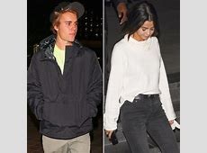 Selena Gomez and Justin Bieber are back Together Justin Bieber And Selena Gomez Back Together 2017