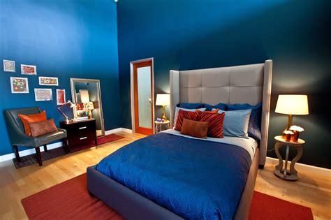 desain kamar mandi warna orange kombinasi warna cat kamar tidur utama yang indah