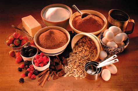 Kitchen Ingredients by Food Ingredients Buy Food Ingredients Price Photo