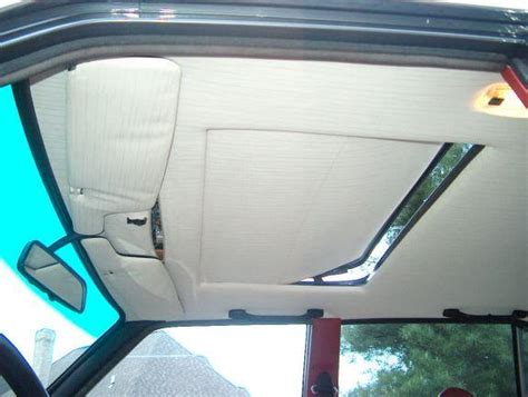 car headliner repair car headliner repair from mobile headliner service in