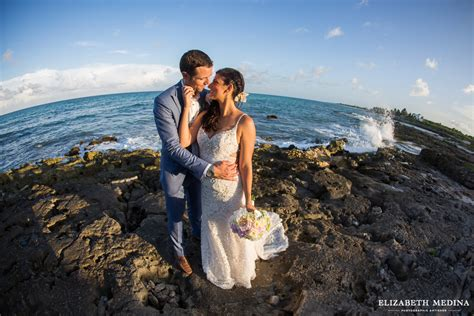 mayan riviera wedding photographers el dorado royale photographer riviera photographer