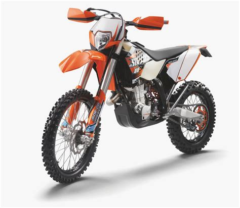 Ktm 350 Exc Specs Ktm 350 Exc F Price Owners Guide Books Motorcycles