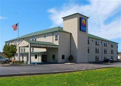 comfort inn in cincinnati ohio comfort inn and suites cincinnati cincinnati deals see