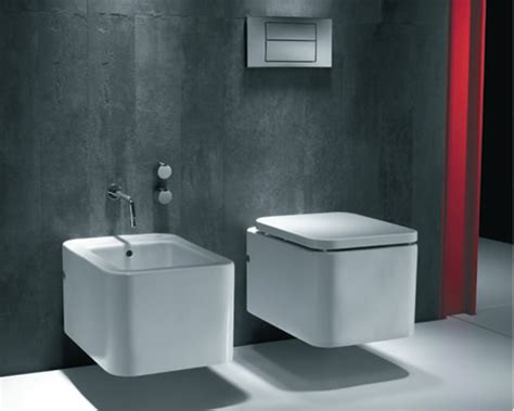 rocca bathrooms element bathroom suite from roca bathrooms breathe modern