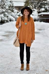 winter fashion for hot winter outfit ideas for 2015