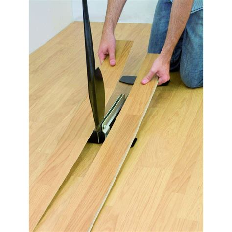 cutting laminate flooring with dremel cut vinyl tile tile design ideas