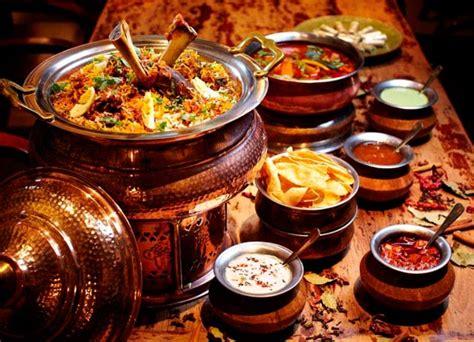 halal buffets  singapore thebestsingaporecom