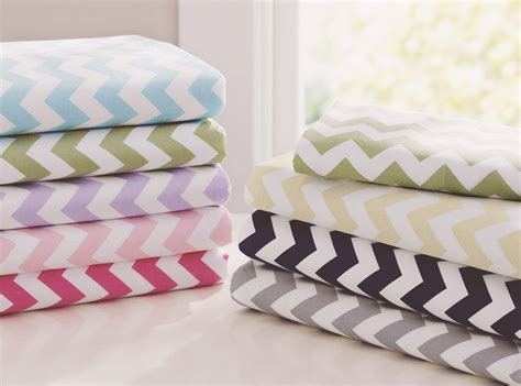 Best Crib Sheets For Baby S Guide 2018 Finding The Best Crib Sheets For Comfy Safe Sleep