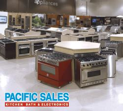 discount appliances lcd tvs appliance packages