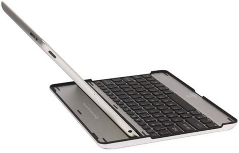 mobile bluetooth keyboard for 2 mobile bluetooth keyboard for 2 black mwave au
