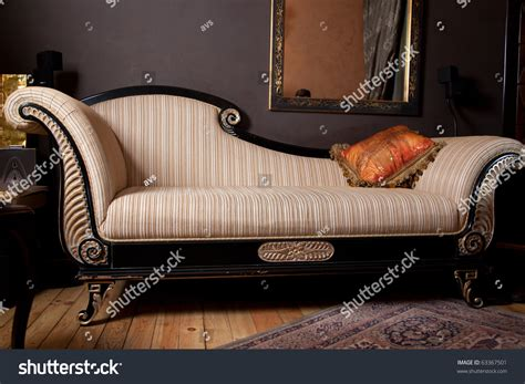 rich couch beautiful and rich couch stock photo 63367501 shutterstock