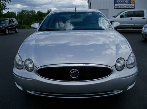 2005 buick lacrosse for sale used buick lacrosse for sale html autos weblog