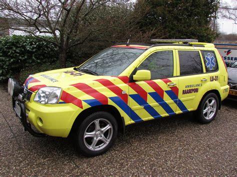 Lu Mobil Ambulance Ambulance Lu 31 By Damenster On Deviantart