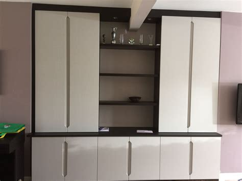 fitted living room cabinets living room cabinet complete fitted bedrooms care partnerships