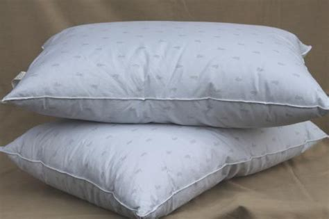 recycle down comforter sleep number mattress sale mattress recycling in los angeles