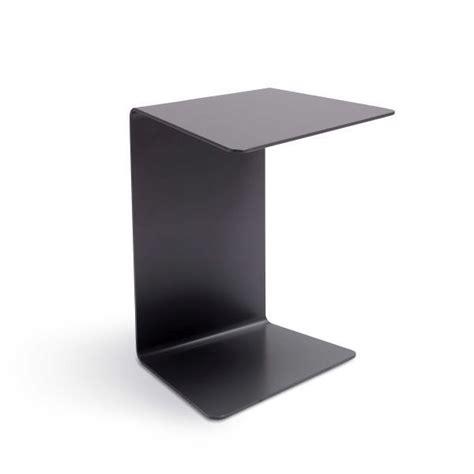 Sheet Metal Coffee Table Decoration Aomuarangdong Com Sheet Metal Coffee Table