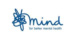 better mind mec manchester support mind mec manchester