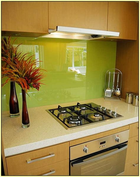 green glass backsplashes for kitchens black glass tiles for kitchen backsplashes home design ideas