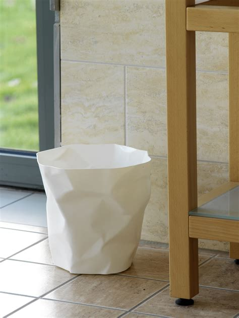 J H Mini C Oe bin bin mini basket h 25 x 216 25 cm white by essey