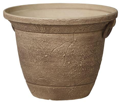 20 quot handle jar planter tools garant