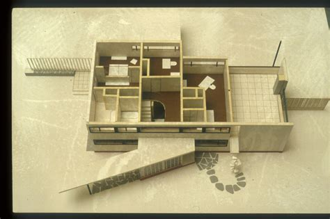 Walter Gropius House Plan Google Search Planos Gropius House Plan