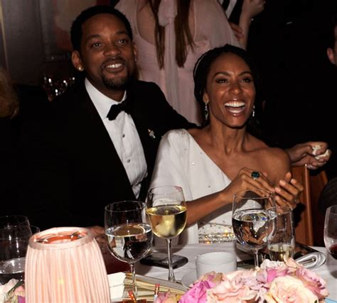 will and jada smith swinging jada pinkett smith speaks on swinger rumors talks about